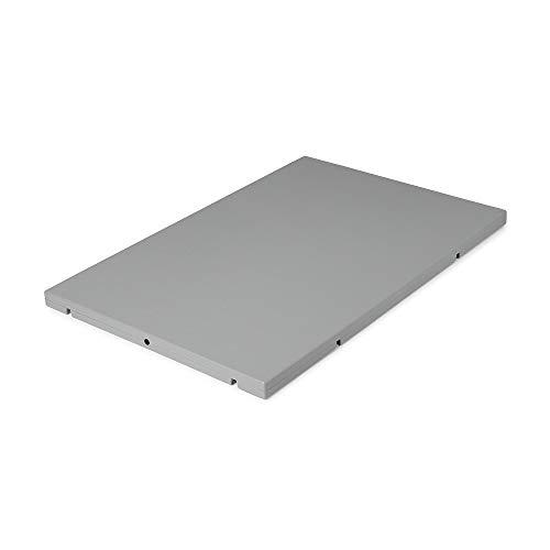 Confer SP3248 Handi Spa Hot Tub Deck Foundation Plastic Resin Base Pad (3 Pack)