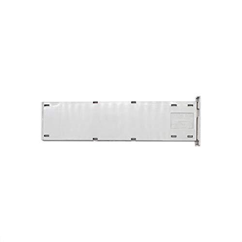 エクスプロア ワイヤレスLEDライト専用 リチウムイオンバッテリー LB1GR-00001