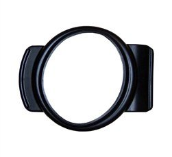 Best Price Western Plow Part # 44352 - Top Retainer Ring