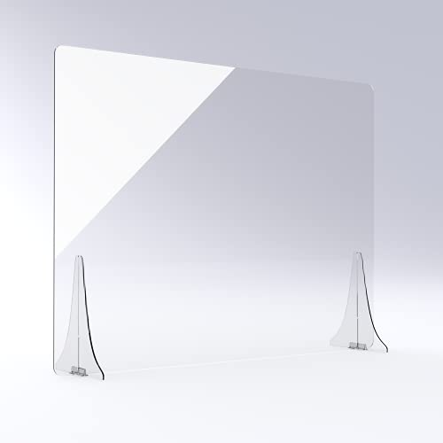 """SNEEZEGUARDER 