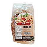 Great Low Carb Bread Co. Popular standard Rotini Max 46% OFF - Pasta PACK 8oz OF