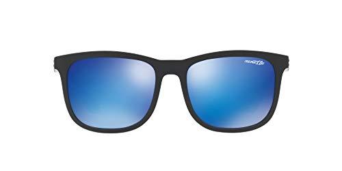 Arnette 0AN4240 251125 56 Gafas de sol, Negro (Matte...