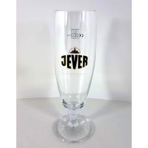 Jever Bier ? Bierkelche 6 x 0,3l