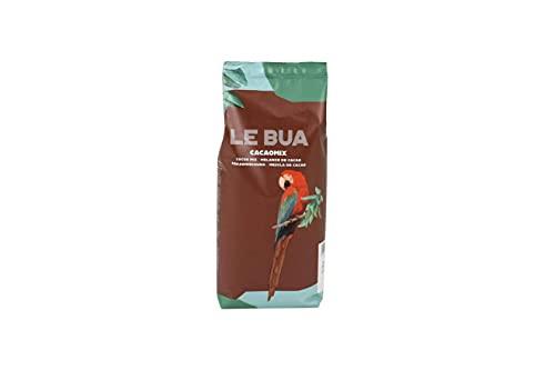 Le Bua Cacao– warme chocolademelk – 10x1kg