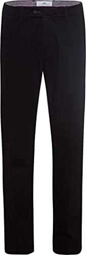 BRAX Feel Good Style Evans Perma Black 25
