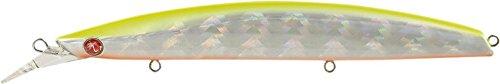Seaspin Buginu 140 S GBA - Esca Artificiale da Pesca