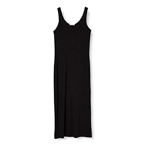 PIECES Pckalli Maxi Tank Dress Noos Vestido Informal para Mujer a buen precio