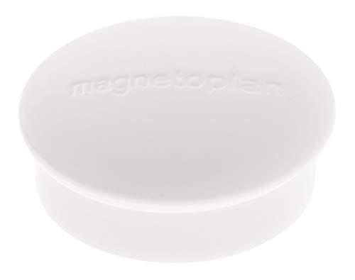 'magnetoplan 1664600 Discofix aimant rond\