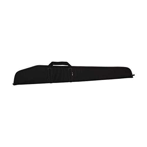 Allen Company Durango Shotgun Case, 54 inches, Black