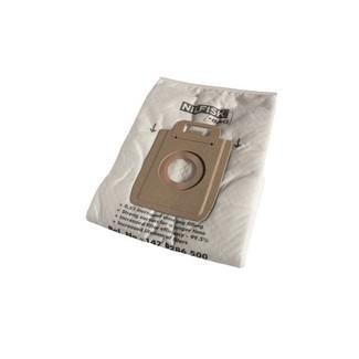 Philips-Confezione di 4 sacchi hygiene 2 pre-filtri extreme/king classic, robot da cucina kenwood