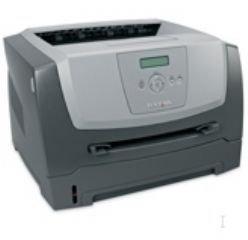 Lexmark E352DN Laserdrucker