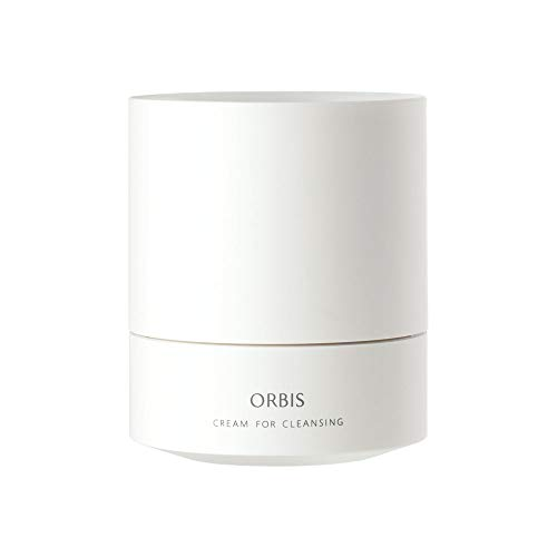 ORBIS(オルビス)ORBISOFFCREAM(オルビスオフクリーム)クレンジング本体100g