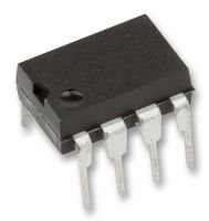 Read About LINEAR TECHNOLOGY LT1101CN8#PBF IC, INSTRUMENT AMP, 37KHZ, 112DB, DIP-8 (5 pieces)