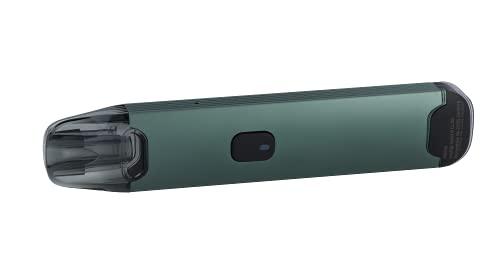 JOYETECH Evio C E Zigarette Set - 2ml - 800mAh - Pod System - Farbe: Grün