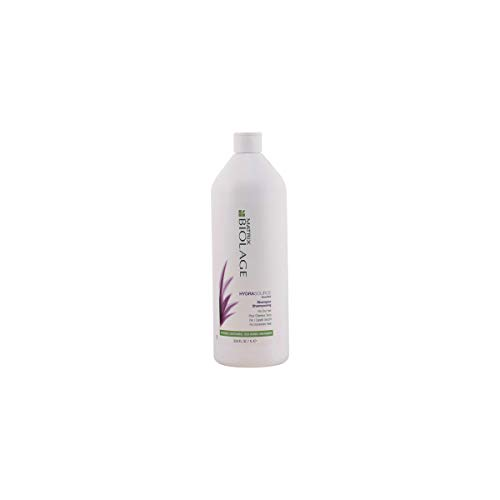 Biolage Hydrasource Shampoo 400ml
