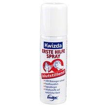 Kwizda Erste Hilfe Spray