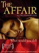 Best the affair movie Reviews