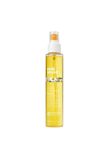 Acondicionador Sin Aclarado Sweet Camomile Leave in 150ML