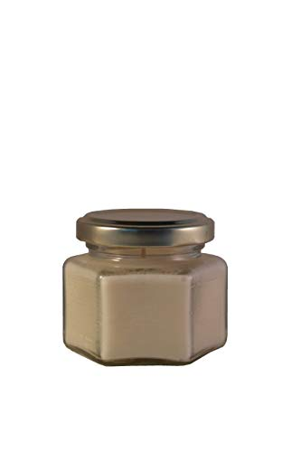 DANcandle mini Duftkerze Kaffee aus Rapswachs