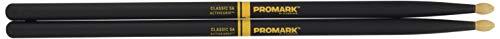 Bacchette Promark Classic 5A ActiveGrip