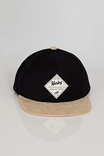 M Hawkins Hat