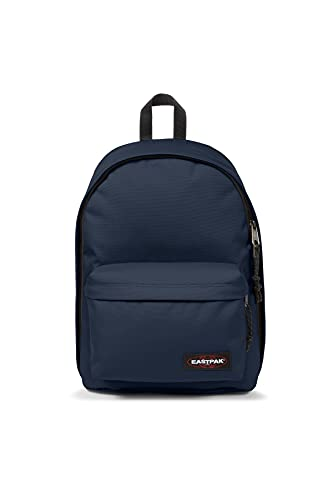 Zaino Eastpak Out Of Office, G53 Canal Midnight, 44 cm,