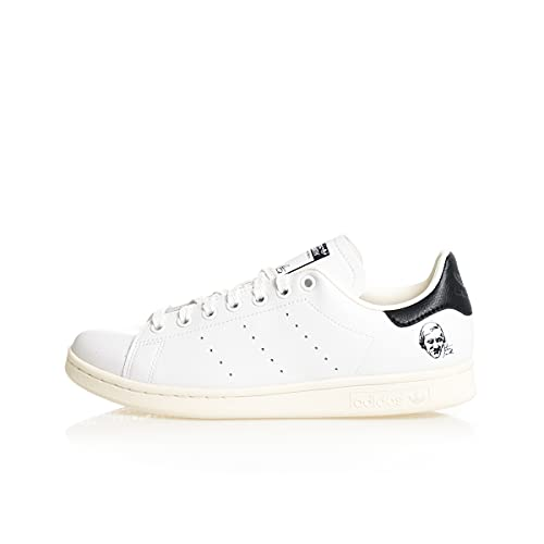 Sneakers Unisex Adidas Stan Smith Fx5549