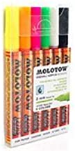 molotow one4all 127hs