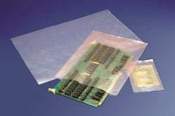 Four Star Plastics - 4x6 Bags 1000 Anti-Static Pink Max 76% OFF Max 70% OFF Units