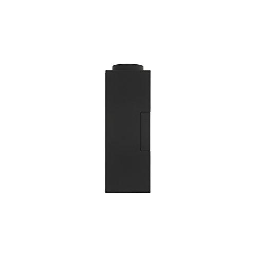 Switch Bluetooth Speaker - Black Copper