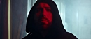 Rasputin (Official Video)