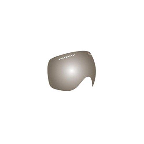 Dragon 124 APX RPL Lens Skibril geïoniseerd