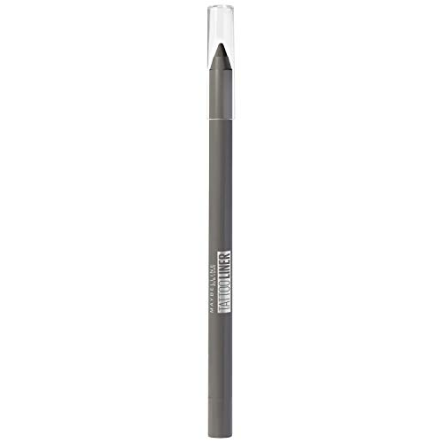 Maybelline New-York – Crayon Gel Effet Tatouage...