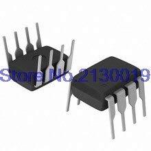 10 unids/lote HP3700 A3700 HCPL-3700 DIP electrónica original IC en stock