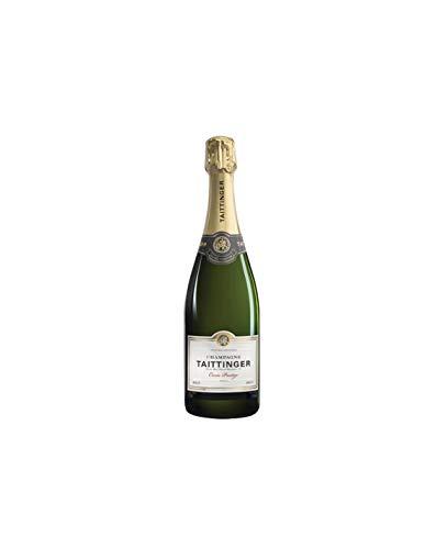 Taittinger Champagne - 750 ml