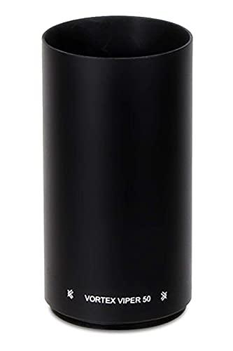 Vortex Optics Viper Riflescope 50 mm Sunshade