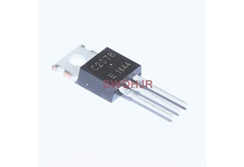 10pcs 2SC2078 NPN transistor,C2078