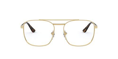 Gafas graduadas Vogue VO 4140 M 280 Gold