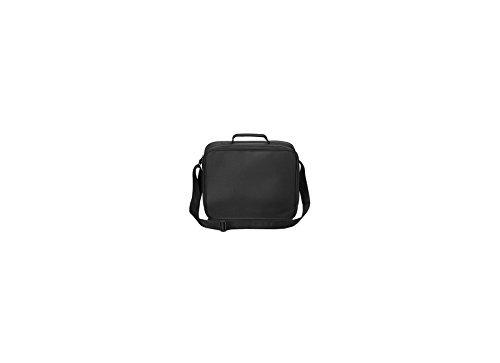 Dell 725-10239 Projektortasche für S300W/S300WI/Micro Portable 4220/4320