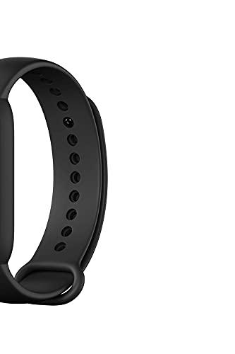 Xiaomi – Mi Band 5 – Fitnesstracker - 3