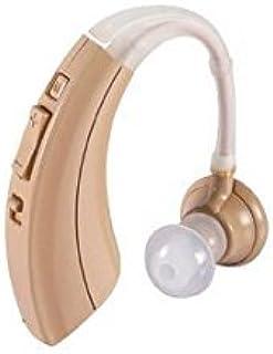 Amplificador auditivo digital de excelentes calidad más