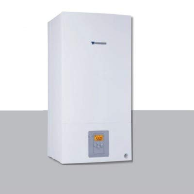 BOSCH JUNKERS Cerapur Compact ZWB 28-1 D condensing boiler 7736900727