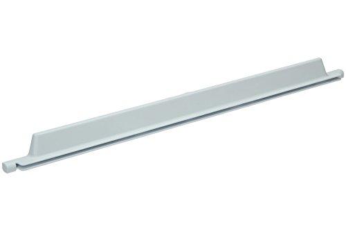 Ariston Hotpoint Indesit arrière en plastique de froid étagère Guard. Numéro de pièce authentique C00114616