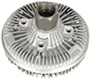 Engine Cooling Fan Clutch ACDelco GM Original Equipment 15-4694