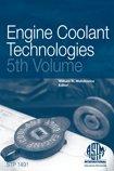 Engine Coolants