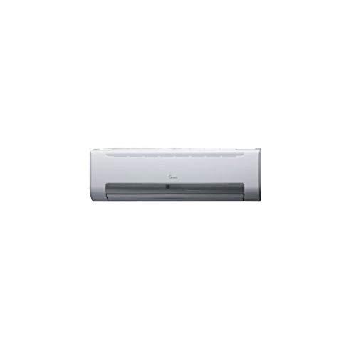 Unidad interior climatizadora mural fancoil, modelo MKG-V250B, 23 x 91,5 x 29 centímetros, color blanco (referencia: MKG-V250B)
