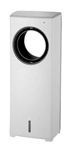 Maxell Power CE Aire Acondicionado PORTÁTIL AC Cooler Mando A Distancia 110W Frio Temporizador