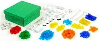 Sony KOOV Educator Kit