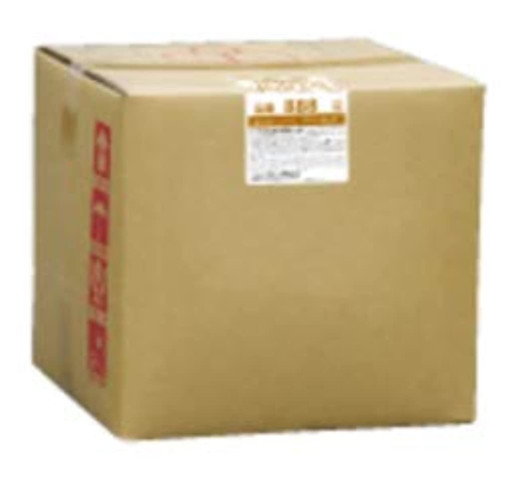 大通りマーベルシンプルさフタバ化学 スパジアス ボディソープ 18L 詰め替え 800ml専用空容器付 黒糖と蜂蜜