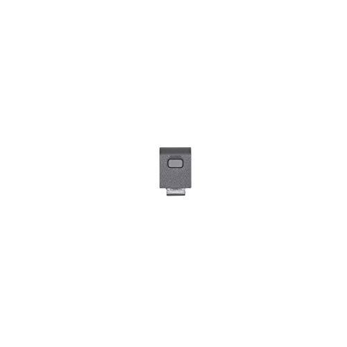 DJI Osmo Action Part 5 Schutzhülle USB-C für MicroSD-Karte Abdeckung, Zubehör für Osmo Action-Kamera